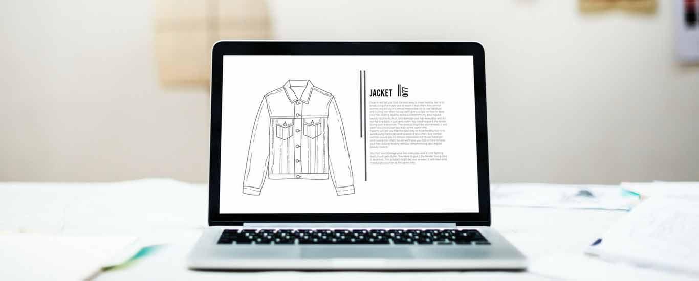 K-Freelance // Pourquoi Shopify est la meilleure plateforme de commerce en ligne